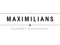 Logo Maximilians