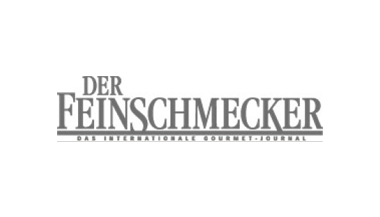 Feinschmecker Logo