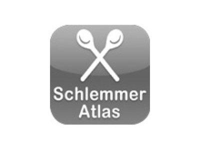 Schlemmer Atlas Logo
