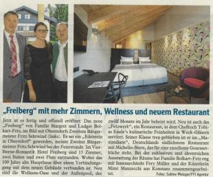 AllgäuerAnzeigeblatt Juni 2016