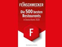 Feinschmecker-2020
