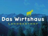 Logo DAS WIRTSHAUS