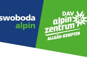 Logo-swoboda-alpin-2019-Bildschirm-groß-oben