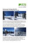 08. März 2020 OG Scheidegg SST Burstkopf