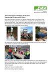 04. März 2020 OG Scheidegg Werdenstein