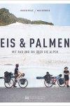 Film Eis und Palmen