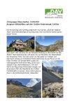 12. September 2021 Ortsgruppe Oberstaufen BH Krottenkopf