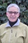 2. Vorsitzende, Ortsgruppenleiterin Oberstaufen