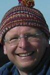 Trainer C, Bergsteigen