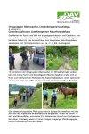 04. Juni 2016 Gemeinschaftstour Kemptener Naturfreundehaus