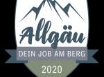 IFU Dein-Job-am-Berg Allgäu 2020