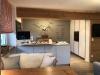 Platzhirsch - Die offene Küche