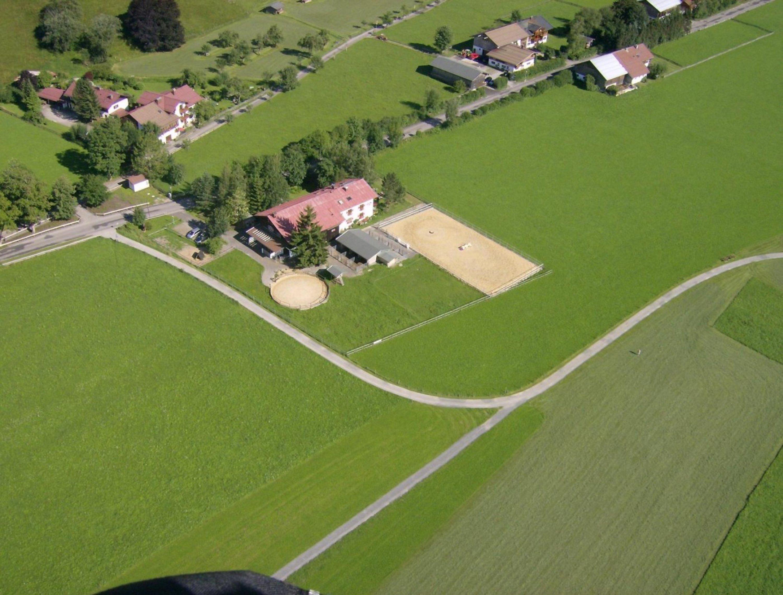 Ferienwohnung der Landhof / 3 Bergminze (2397430), Oberstdorf, Allgäu (Bayern), Bayern, Deutschland, Bild 7