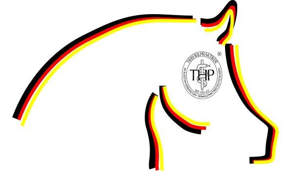 Logo Pferdereha