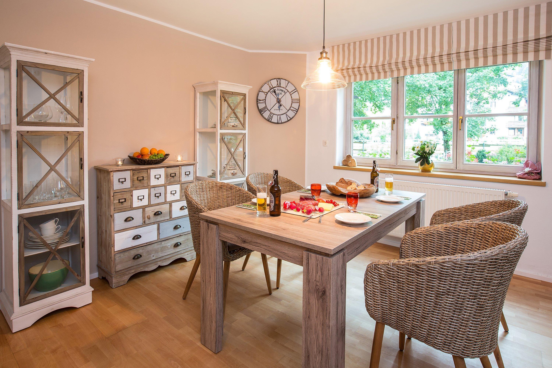 Ferienwohnung der Landhof / 4 Lavendel (2397431), Oberstdorf, Allgäu (Bayern), Bayern, Deutschland, Bild 11