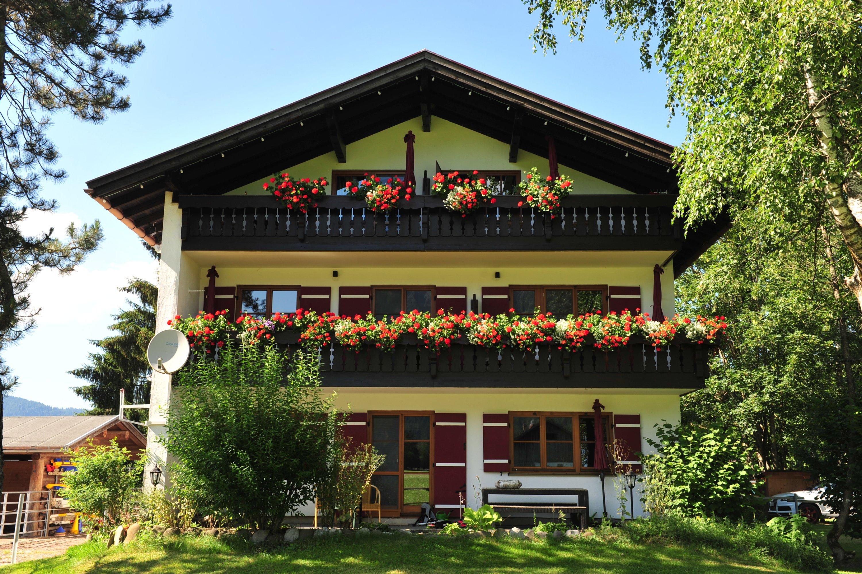 Ferienwohnung der Landhof / 3 Bergminze (2397430), Oberstdorf, Allgäu (Bayern), Bayern, Deutschland, Bild 1