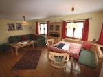Wohnzimmer Rubihorn