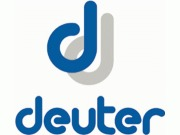 Logo-deuter