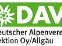 DAV Oy Allgaeu