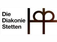 Diakonie Stetten