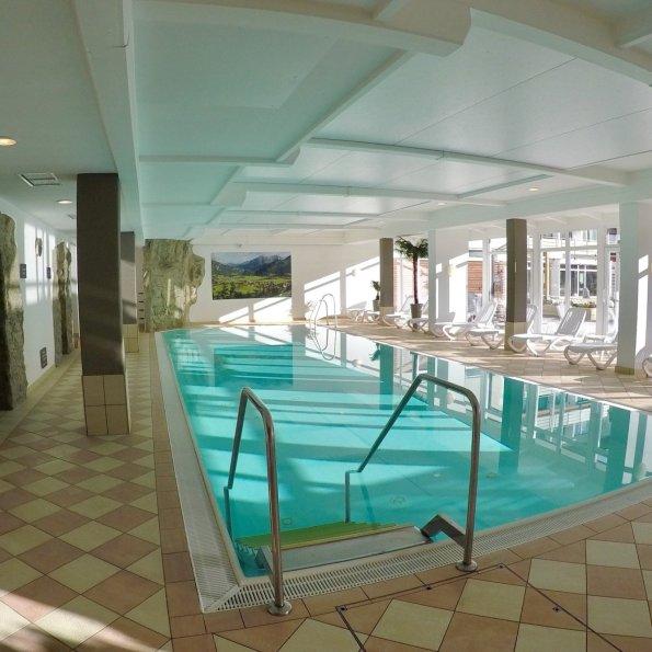 Schwimmbad neu 2020II