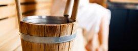 Wellness_Sauna_AdobeStock 108004413