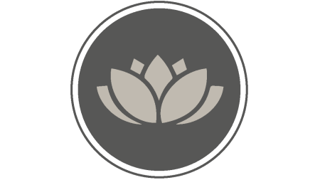 Icons die Gams7 Wellness