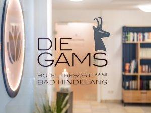 Florian-Rieder-Fotografie-Kempten-Die-Gams-Hotel-Resort-Bad-Hindelang-37