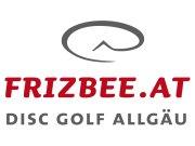 Frizbee.at logo