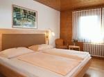hotelzimmer.jpg