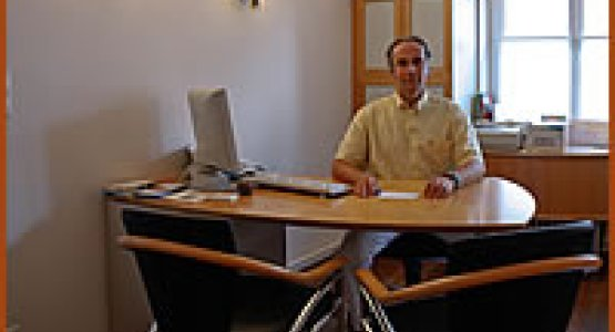 Dr. med. Hans-Harald Köhler