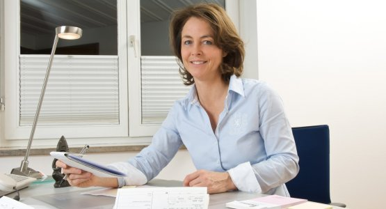 Dr. med. Susanne Neuy