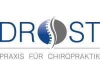 Logo Drost