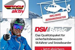 Dsv banner 109 300x250