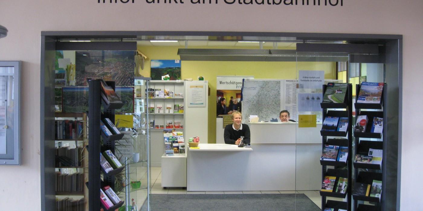 © Freudenstadt Tourismus