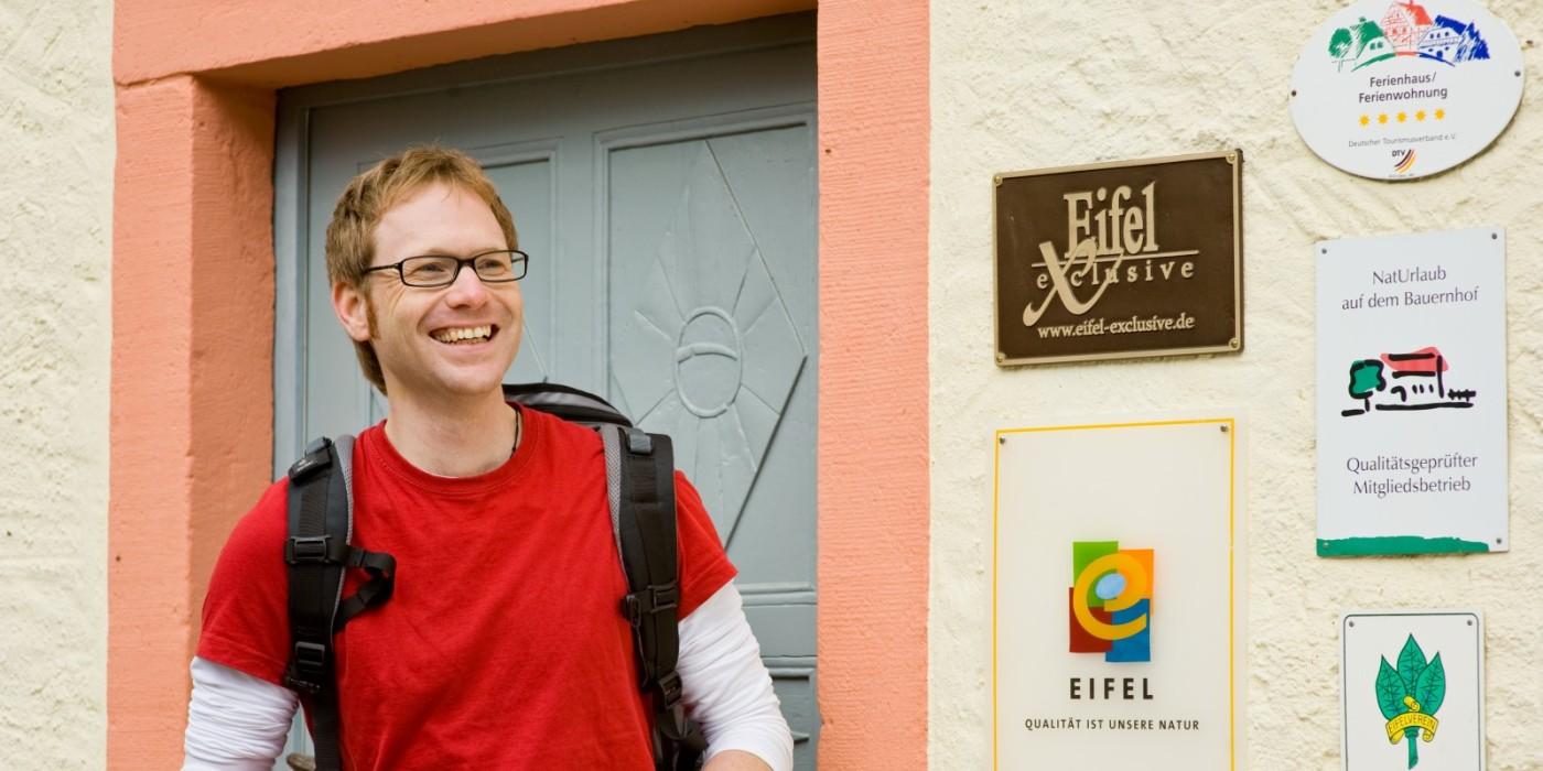 © Eifel Tourismus (ET) GmbH