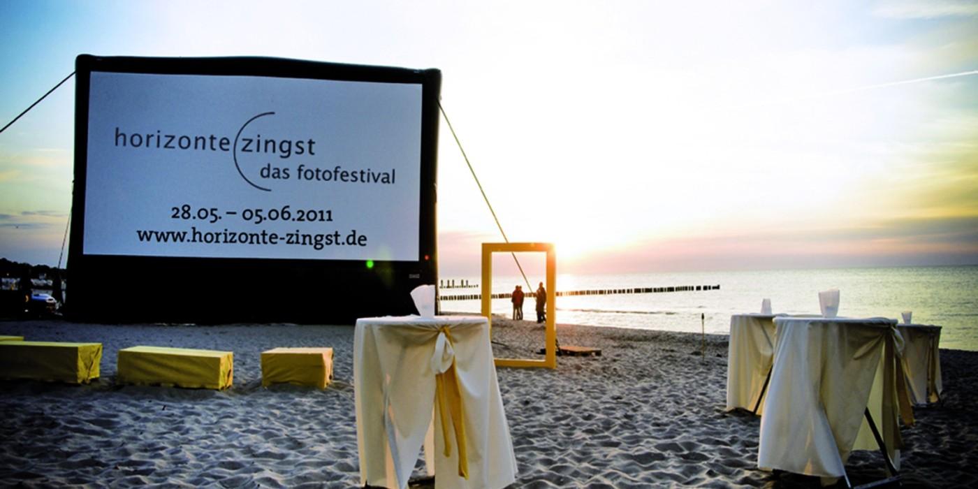 © Kur- und Tourismus GmbH