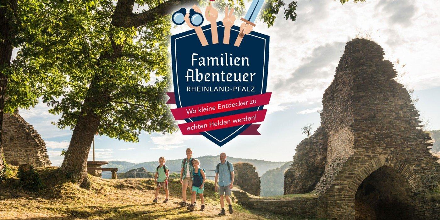 © Rheinland-Pfalz Tourismus GmbH / Dominik Ketz