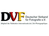 DVF Fotografie