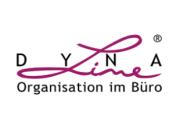 Logo Dynaline