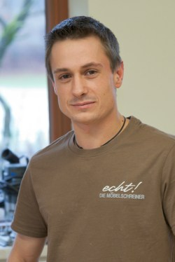 Michael Walser