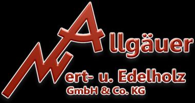 Logo allgaeuer-wertholz
