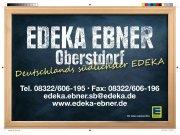 Druckvorlage EDEKAEbnervon Ledin2012