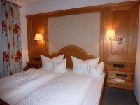 Schlafzimmer 114