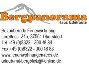 2017-9 Bergpanorama-Logo tramino