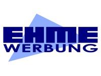 Logo Ehme