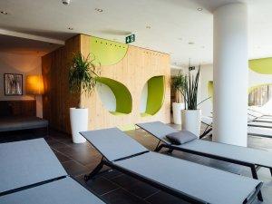 Sonnenburg-hotel-kleinwalsertal-relax-spa-45