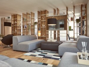 Sonnenburg-hotel-kleinwalsertal-lounge-01