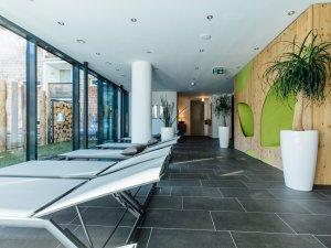 Sonnenburg-hotel-kleinwalsertal-relax-spa-39