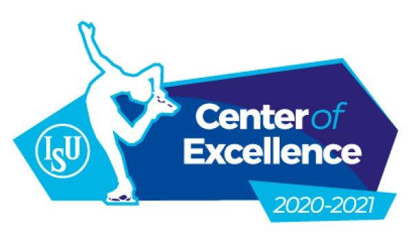 ISU COE FigureSkating RGB Year F